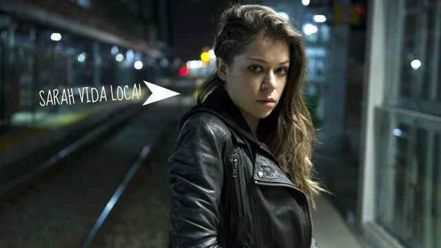 Tatiana-Maslany-in-Orphan-Black1